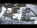 Apollo 20: La Missione