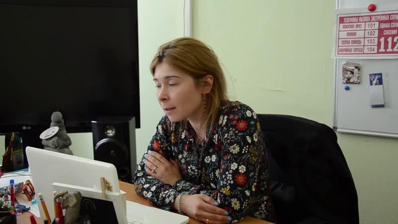 МАТЬ ДРАКОНОВ Алина Базарова, Владимир Никишин