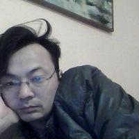 Pramod Shrestha
