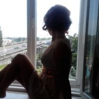 Лиана Шарипова