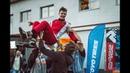 23 06 2018 RARR 12th Stage Final A PitStop Narvskaya Danilov Novorussky Onboard