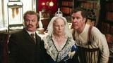 Holmes &amp Watson -