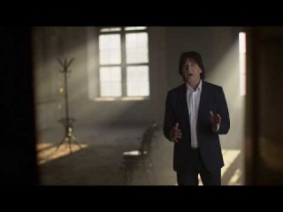 Zdravko Colic - Sto ti dadoh (2013)
