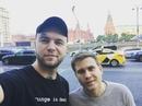 Кирилл Петровский фото #8