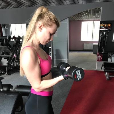 Mila Vasilevna