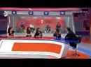 Dünya Ahiret Bacımsın Ama Varsayalım ki Uzaydasın (Ben Bilmem Eşim Bilir) - Dailymotion video