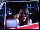 Nas feat Aaliyah- You Won't See Me Tonight