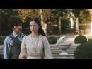Видео к фильму «Арсен Люпен» (2004): Трейлер (русский язык)