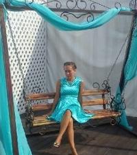 Светлана Ахматова