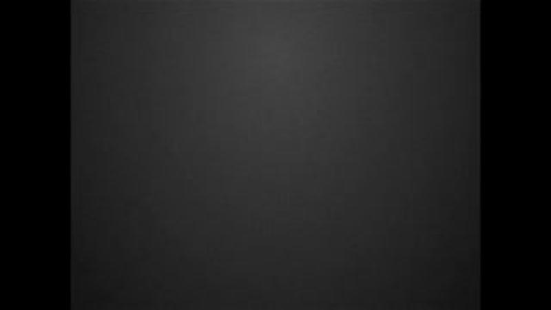 Как один мужик двух генералов прокормил 1965 реж. Иван Иванов-Вано Владимир Данилевич.mp4
