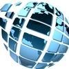 Блог о заработке с NL International