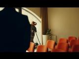Вера Брежнева - Близкие люди - 1080HD - VKlipe.com .mp4