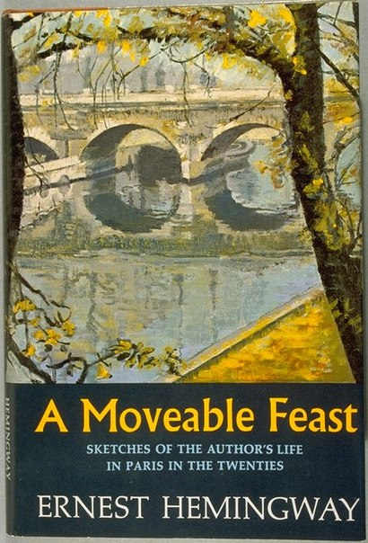 moveable feast Saturday, april 7, 2018-case opens at 10:45 daily | all entrees out by 11:15 salads and sides bruschetta salad sweet peppers tomato onion cucumber basil.
