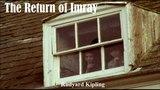 Learn English Through Story- The Return of Imray by Rudyard Kipling