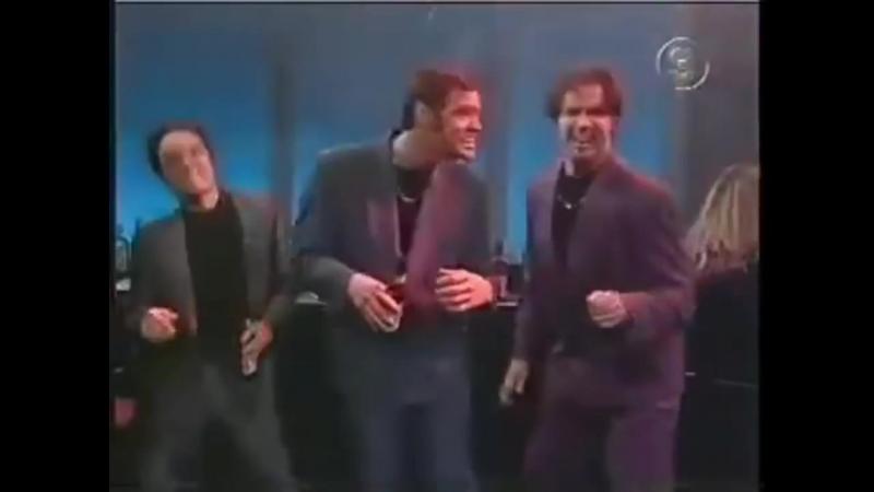 Между нами тает лед (Джим Керри).mp4