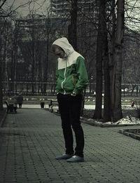 Дмитрий Сергеев, 14 апреля 1993, Гагарин, id177194160