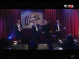 Westlife - Thats Life (Live)
