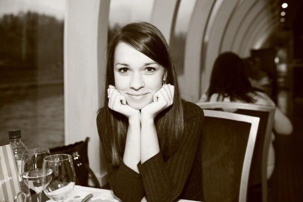 Анечка Якименко, Москва - фото №5