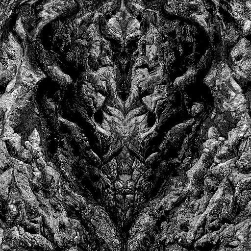 Necro Deathmort альбом Music of Bleak Origin