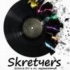 Skretчers - школа DJ и электронных музыкантов