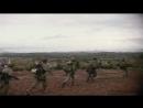 Затерянные хроники вьетнамской войны 2 серия