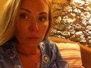 Елена Иванова фото #3