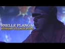 RUSSIAN VILLAGE BOYS - SNELLE PLANGA (LYRICS VIDEO)