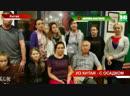 Татарстанские туристы, застрявшие на отдыхе в Китае, могут вернуться в Казань уже завтра ТНВ