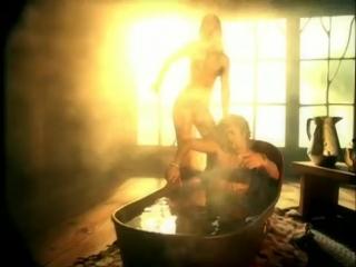 Shaggy - Hey Sexy Lady ft. Brian & Tony Gold.mp4