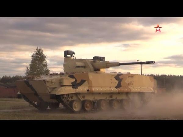 57 миллиметров огня кадры стрельбы новейшей российской автоматической пушки