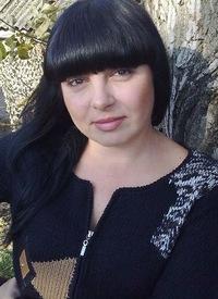 Наталия Корня, 31 августа , Крымск, id184270191