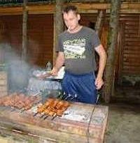 Игорь Комарков, 22 сентября 1992, Южно-Сахалинск, id220258052