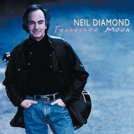 Neil Diamond альбом Tennessee Moon