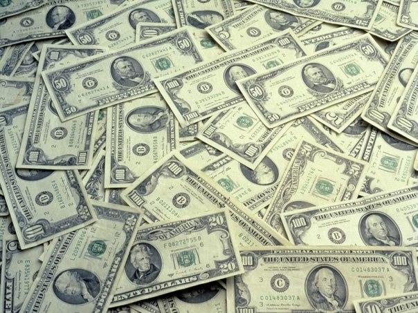 Forex миллионеры