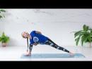 Жизнь после курса отзывы студентов курса преподавателей йоги