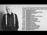 Charles Aznavour The Best of / Шарль Азнавур КРАЩІ ПІСНІ / Лучшие песни #Aznavour #Азнавур #France #Armenia #Music #SV_Sound