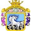 Шахматное королевство. Всё о шахматах :)