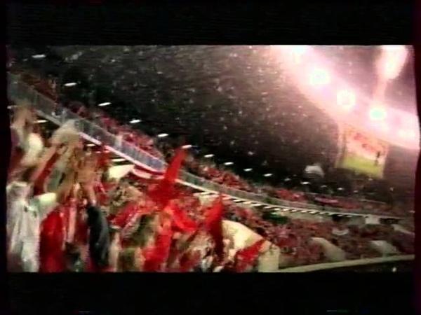 Анонсы и реклама НТВ 14 10 2007 3