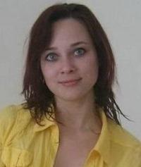 Одна Соль, 5 августа 1989, Берегово, id175076890