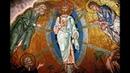 Духовный стих Взглянь, грешник! Молодежный хор Новосибирской школы пения