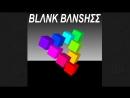 Blank Banshee - Solar Plexus