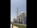 Sheikh Zayed Mosque 6