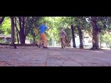 -Rise ft Gvazde ft Swarm ft Domiz ft LaCy ft Spr!nter - Lithuania Jumpstyle Power V2
