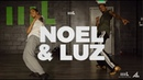 Brent Faiyaz - Trust | Noel Luz Frias | Movement Lifestyle