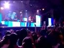 Superstar.kz - Казахский мальчик - Фристайло на сцене финал