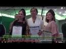 Школа социальных инициатив - Вручение дипломов - Каменск-Уральский