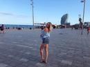 Natalia Trifanova фото #15