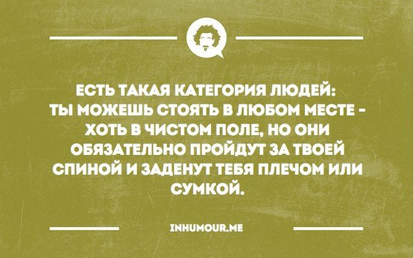 http://cs543100.vk.me/v543100554/1c931/Kr_FfghQG8g.jpg