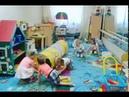 Ясли садик АБВГДейка Самара приглашает ребятишек