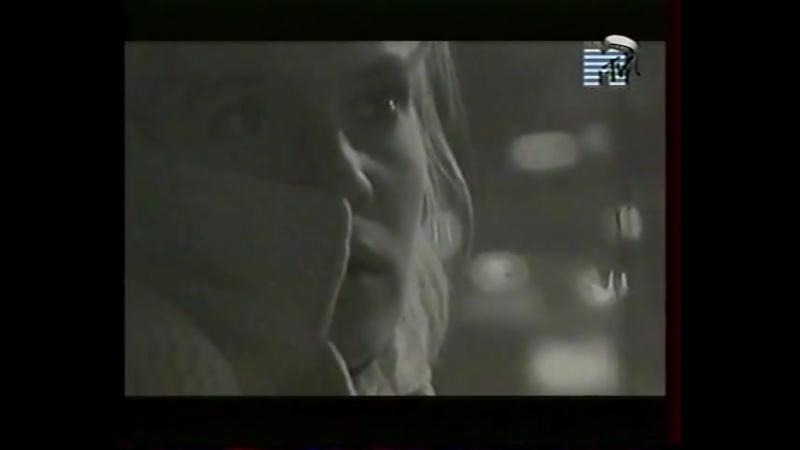 News Блок. Дневник RMA 2006, Лучшая испол-ца (2006